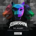 Fisherman – The Jaguar (Airwalk Festival 2018 Anthem)
