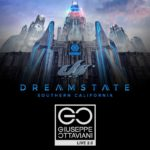Giuseppe Ottaviani 2.0 live at Dreamstate SoCal 2018 (23.11.2018) @ San Bernadino, USA