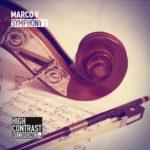 Marco V – Symphony V