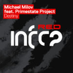 Michael Milov feat. Primestate Project – Destiny