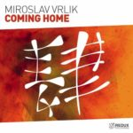 Miroslav Vrlik – Coming Home