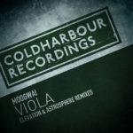 Moogwai – Viola (Elevation & Astrosphere Remixes)