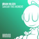 Orjan Nilsen – Savour This Moment