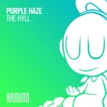 Purple Haze – The Hyll