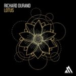 Richard Durand – Lotus