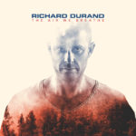 Richard Durand – The Air We Breathe