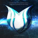 Roman Messer & Dennis Graft – New Era (Suanda 150 Anthem)