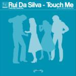 Rui Da Silva – Touch Me (Billy Gillies Rework)