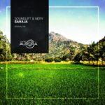 SoundLift & Nery – Sahaja