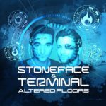 Stoneface & Terminal – Altered Floors