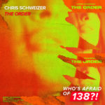 Chris Schweizer – The Order
