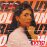 Danny Eaton – Resolution