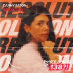 Danny Eaton – Resolution