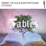 Ferry Tayle & Sam Mitcham – Stories