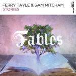 Ferry Tayle & Sam Mitcham – Stories