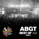 Group Therapy – Best Of 2018 Part 2 (28.12.2018) with Above & Beyond
