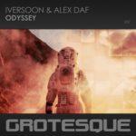 Iversoon & Alex Daf – Odyssey