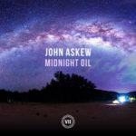 John Askew – Midnight Oil