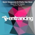 Kevin Vergauwen & Chatry van Hove – Elves of the Twelves