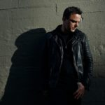 "Talking about ""We Are The Light"" with… Markus Schulz"