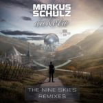 Markus Schulz presents Dakota – The Nine Skies Remixes