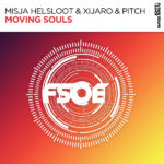 Misja Helsloot and XiJaro & Pitch – Moving Souls