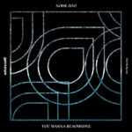 Noise Zoo – You Wanna Be Someone
