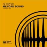 Quizzow – Milford Sound