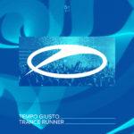 Tempo Giusto – Trance Runner