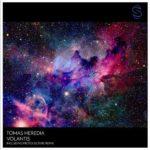 Tomas Heredia – Volantis (incl. Protoculture Remix)
