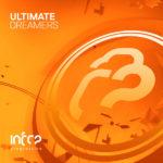 Ultimate – Dreamers
