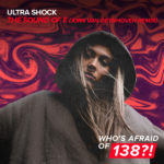 Ultra Shock – The Sound Of E (Jorn van Deynhoven Remix)