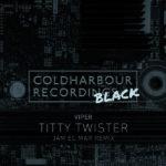 Viper – Titty Twister (Jam El Mar Remix)