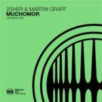 2sher & Martin Graff – Muchomor