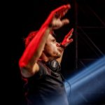 A State Of Trance 899 (Who's Afraid Of 138? Special) with Armin van Buuren