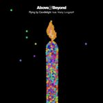 Above & Beyond feat. Martin Longstaff – Flying By Candlelight