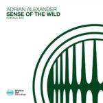Adrian Alexander – Sense Of The Wild