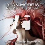 Alan Morris – No Matter What
