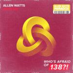 Allen Watts – Paradox