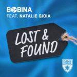 Bobina feat. Natalie Gioia – Lost & Found