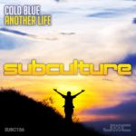 Cold Blue – Another Life