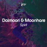 Dalmoori & Moonhare – Spirit