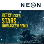 David Forbes presents Hal Stucker – Stars (John Askew Remix)