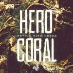 Estiva X Dezza – Hero & Coral