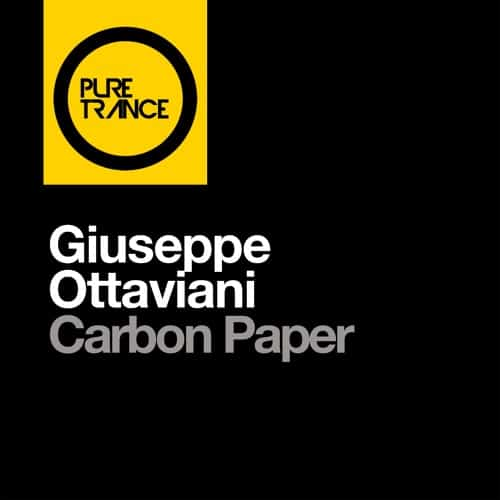 Giuseppe Ottaviani – Carbon Paper