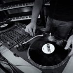 Giuseppe Ottaviani – Vinyl Producer Set