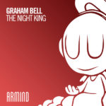 Graham Bell – The Night King
