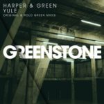 Harper & Green – Yule