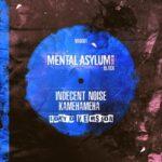 Indecent Noise – Kamehameha (Tokyo Version)
