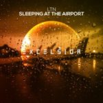 LTN – Sleeping At The Airport
